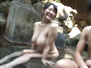 Best xxx clip Big Tits craziest unique
