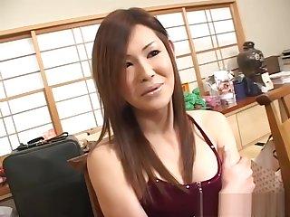 Japanese Transexual videos
