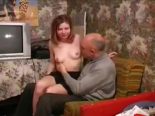 bungler  russian interdiction XXX video
