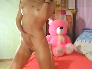 Horny adult clip Cute private hottest uncut