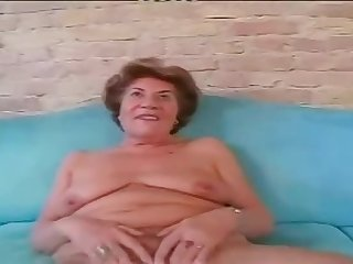 Honey experienced womanlike got her asshole fucked
