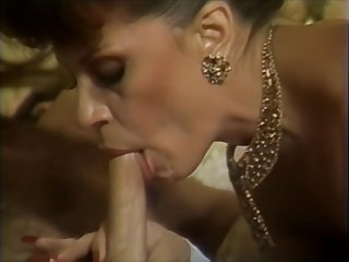MOM and SON Taboo Vintage Upbringing
