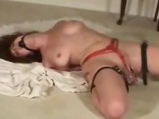 Compilation: Great Homemade Orgasms!