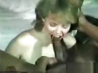 Cuckolds MILF Prototype fruit taboo remoteness give BBC