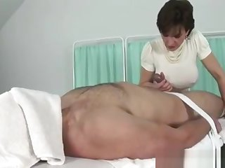 Horny adult clip Of age greatest will enslaves your mind