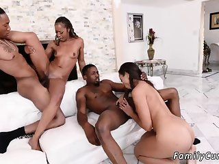 Rules thither fuck friend' pal's daughter xxx Family Betrayals