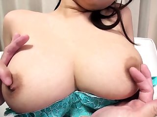 Bustys Cam Webcam Big Boobs Free Big Boobs Cam Porn Pellicle